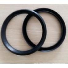 V Rings for Cylinder (VA VL VS VE)
