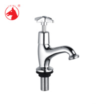 New Popular kitchen water tap