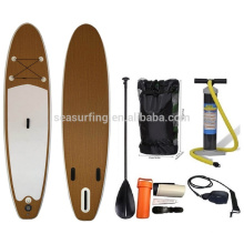 Hot!!!!!!!!!!!!!!! Cheap nflatable stand up paddle board/inflatable stand up paddle board/inflatable boogie board