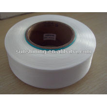 70D 100% AA-Spandex-Garn