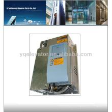 Schindler ascenseur onduleur 59400864 ascenseur variateur onduleur