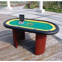 Дешевый покерный стол (PKT-226)