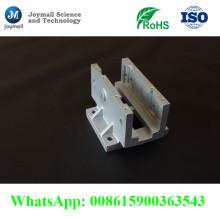 Parte de la máquina de fundición de lijado de aluminio