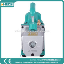 RS-1.5 Wholesale products value brand high performance vacuum pump low price