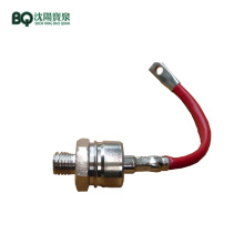 ZP200A Rectifier Diode for Tower Crane