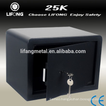 Cheapest two key holder safe keeping box