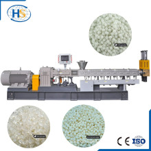 Hot Melt Rubber EVA Waste Recycling Machine