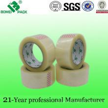 Hot Melt Sealing Tape / Adhesive Tape