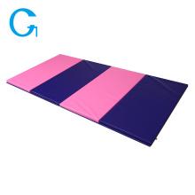 100% tapis de sol de gymnastique pour bébé de qualité