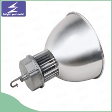 Industrial Outdoor LED High Bay Licht mit Meanwell Driver
