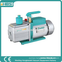 RS-6 2015 Top Product hot selling new?5Pa (0.05mbar) gas pump