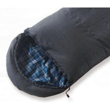Envelope Outdoor Hiking Warm Camping Sleeping Bag