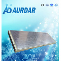 China Low Price Cold Room Compressor