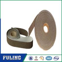 Supply Good Price Custom Stretch Bopp Roll Film
