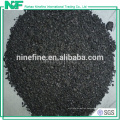 Elevador caliente del carbono del grafito de la venta baja de China azufre