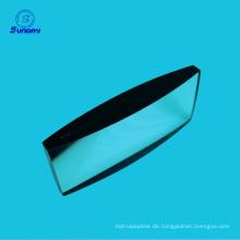 CaF2 Calciumfluorid Plano Convex Zylindrische Linsen 30mm