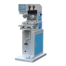 Печатная машина для заметок