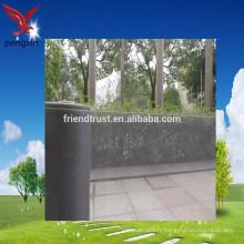 Polyester Couverture de la fenêtre de bonne qualité