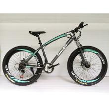 Bicicleta de neve com pneu gordo barato