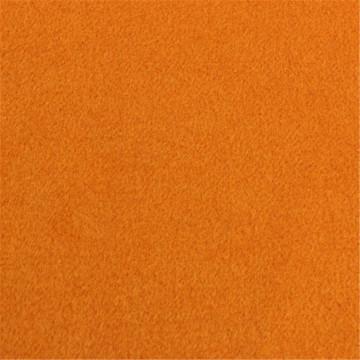 30% Lã 70% Tecido de lã de poliéster para sobretudo