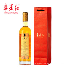 Ningxiahong Golden Chuanqi Goji 500ml