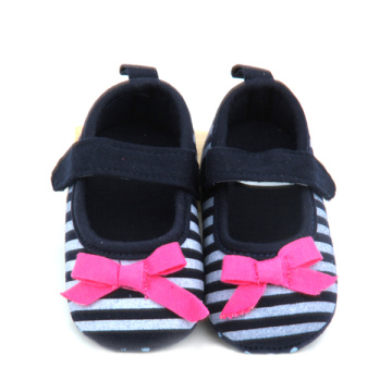 Chaussures enfants Soft Cotton Baby Shoes 2019