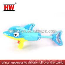Atirador novo da água do brinquedo do verão