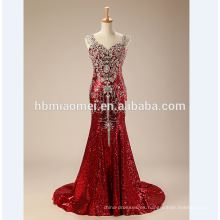 2017 princesa caliente vestido de boda 2016 más el tamaño de moda vestidos de boda baratos vestido de novia