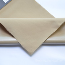 Factory Outlet Twill Nylon TPU Lamination Curtain Fabric Cotton Fabric Casual Fabric for Garment Curtain Jacket