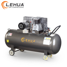 Compressor de ar do pistão de 380V 300l 5.5hp 14cfm