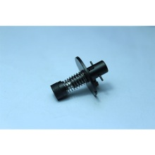 Top Jualan AA8MH05 NXTIII H08M 7.0G Nozzle