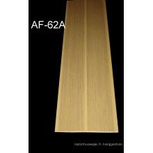 Film de mur en PVC Af-62A