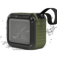 2016 neuer wasserdichter mini beweglicher drahtloser Bluetooth Lautsprecher