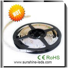 Lámina caliente del brillo Epistar SMD 5050 LED de la venta