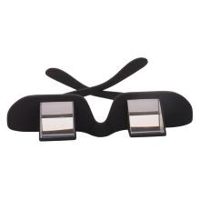Deft Design Promotion Glasses (TV 001)