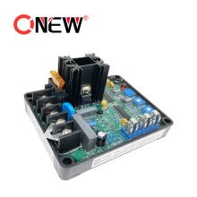 in-Stock Circuit Diagram of Diesel Automatioc Voltage Regulator Gavr-8A Generator Genset AVR Card China Price