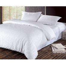 Standardpreis Baumwolle Bettwäsche Set