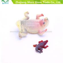 Juguetes para la expansión de juguetes de cultivo de agua Jugar Juguetes para el agua de Kid Animals