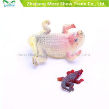 Water Growing Toy Expansion Toys Play Learn Kid  Animals Water Toy