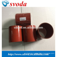 truck parts rubber hose, terex dump truck parts hose sil 15361368