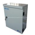 Wasserdichte Industriegehäuse Verteilerschränke