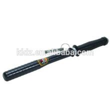 Batom de borracha quente do motim da venda KL-003 anti para militares
