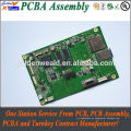 Placa de circuito impreso del PWB del jugador de música electrónica 4oz PCB y PCBA