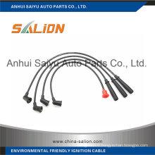 Câble d'allumage / fil d'allumage pour Xiali (SL-3001)
