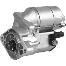 Układ Starter OEM NO.228000-8700 do CHRYSLER