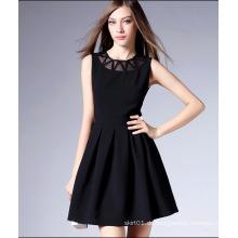 2016 neue Mode Frauen Kleidung Damen Abendkleid