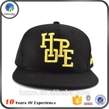 New fashion party snapback hat