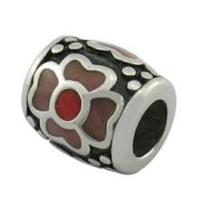 Custom Beaded Jewelry