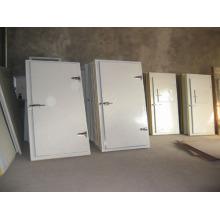 Schaukeltür für kalte Räume mit Ce-Zertifikat