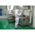 Preço de fábrica, comprimido de acetato de ulipristal de 30 mg de ingrediente ativo